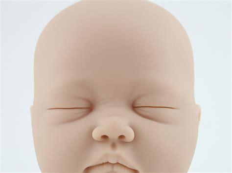 le cortan la cabeza le cortan la cabeza a un bebe en cesarea noticias taringa
