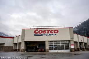 Tires At Costco Uk Costco Melbourne 2016 Car Release Date