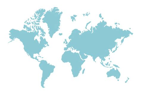 World Map Drawing by How To Draw The World The World Globe Step 1 Apps