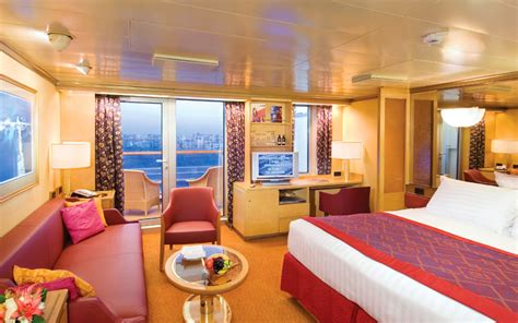 Cruise Line Cabin Categories by America S Ms Noordam Cruise Ship 2017 And 2018 Ms