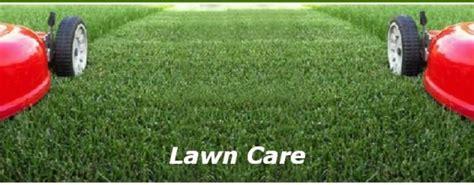 lawn care mckinneylawnco a lawn care company lawn care fertilizer sprinkler repair
