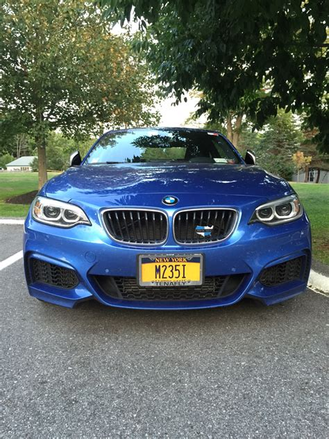 bmw 4 8 engine reliability bmw engine reliability fightin words page 3