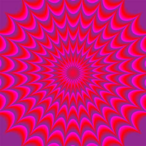 ilusiones opticas wallpapers ilusion optica ilusiones opticas pinterest op art