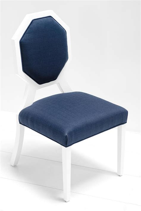 Navy Blue Dining Chairs How To Match Dining Chairs With A Navy Blue Dining Chairs