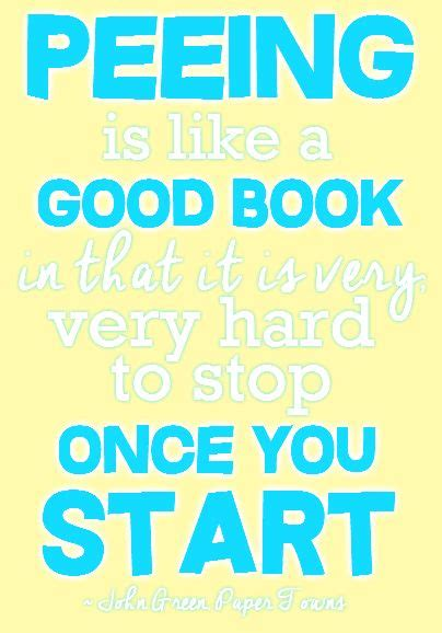 theme quotes paper towns 55 best paper towns images on pinterest john green