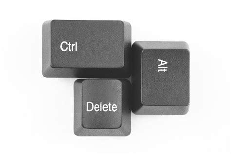 Ctrl Alt 2 what is ctrl alt used for alt delete