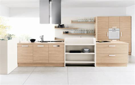 kitchen cabinet trends 2013 cabinet refacing 1 trend for kitchens 2013 mr cabinet