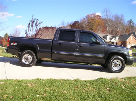 all car manuals free 2003 gmc sierra 1500 transmission control 2003 gmc sierra 1500 information and photos momentcar