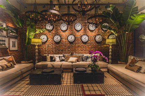 comfortable inn hotel melaka a spellbinding short getaway awaits you at the luxurious