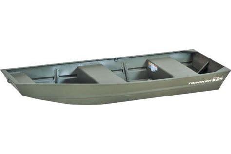 jon boats for sale in virginia jon boat new and used boats for sale in virginia