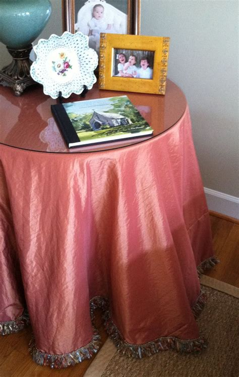 1000 images about sewing tablecloths on
