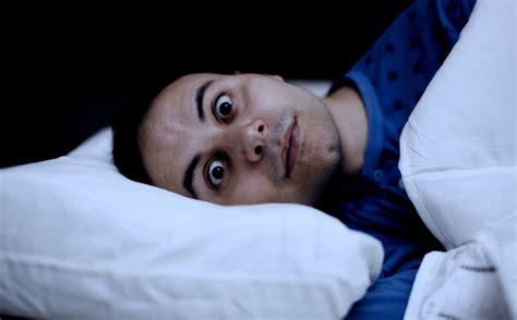 Berapa Lama Seseorang Dapat berapa lama seseorang dapat bertahan terjaga tanpa tidur