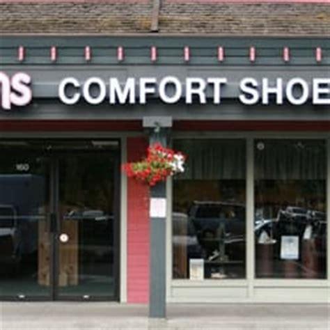 sas comfort shoe store sas comfort shoes shoe stores 2950 douglas st