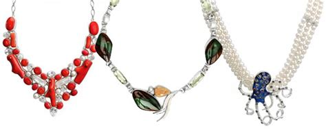the best jewelry stores for statement jewelry