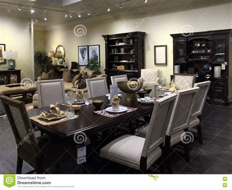 living room furniture store editorial image image 31093315 nice sofa selling at store editorial image cartoondealer