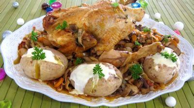 cuisine faisan cuisine faisan