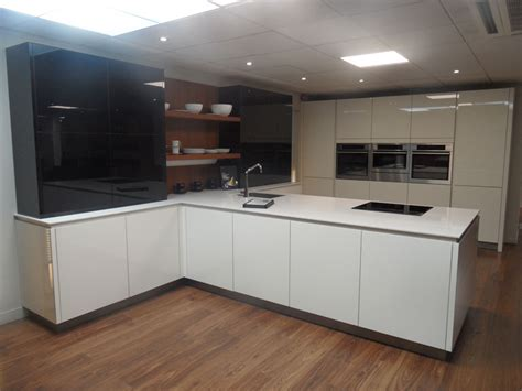 ex display designer kitchens for sale ex display designer kitchens for sale ex display kitchens