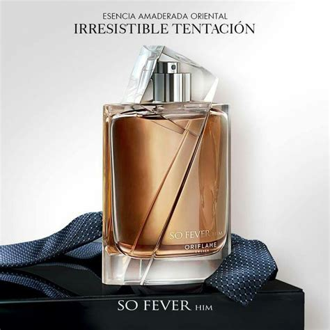 Parfum Oriflame So Fever 85 best images about festival de perfumes europeos on