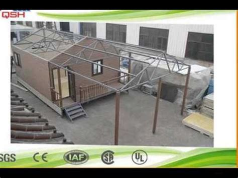 metal cabins for sale prefabricated homes prices metal buildings for sale