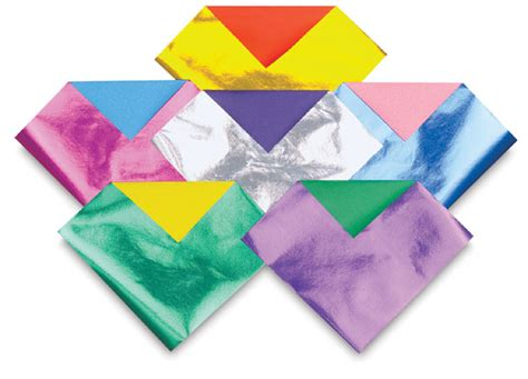 Types Of Origami Paper - origami maniacs different kinds of origami paper