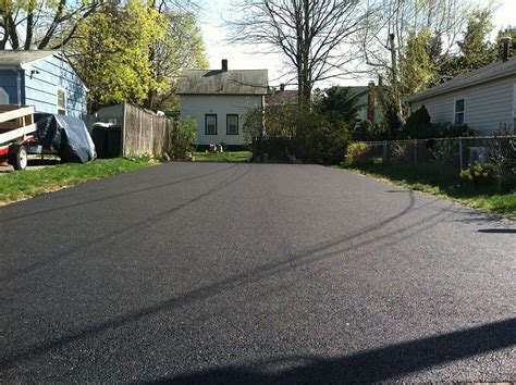 tar and chip macadam driveways dejesus driveways