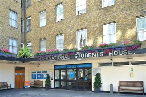 international student house international students house updated 2017 hostel reviews price comparison london