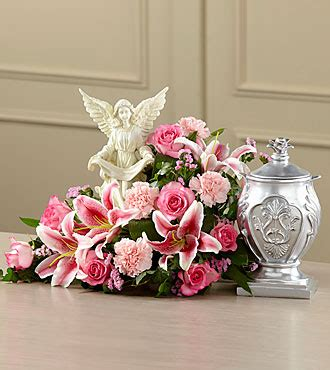 Ftd Arrangements by The Ftd 174 Divinity Arrangement