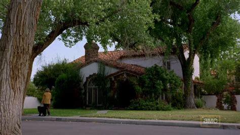 jesse pinkman house jesse s house breaking bad wiki