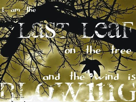 short story analysis the last leaf by o henry the short story the last leaf by o henry 187 let us write