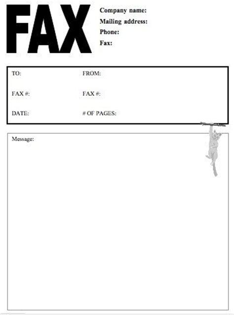 printable urgent fax cover sheet 11 best images about printables fax cover sheets on