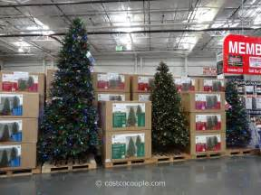 costco 9 ft prelit christmas tree share the knownledge