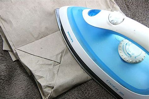 how to get wax out of rug get wax out of fabrics and carpet its you carpets and the o jays