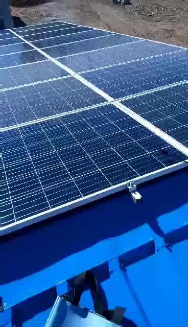 high quality solar system model best price 3kw home solar system solar power system home