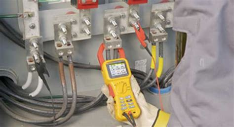 Alat Test Intan electrical test and measurement store dasar dasar dari