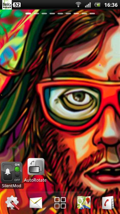 hotline miami android hotline miami live wallpaper 5 free for android
