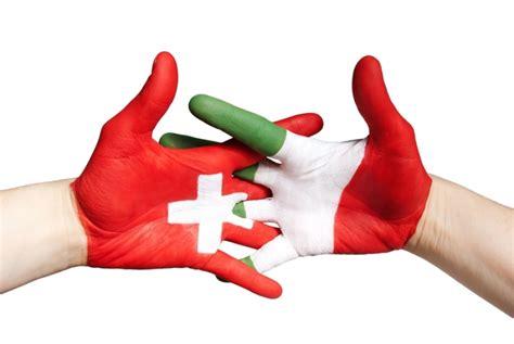 consolato svizzero in italia servizi consolari i consolati italiani in svizzera si