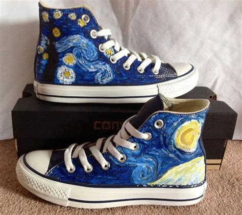 converse sneakers picmia