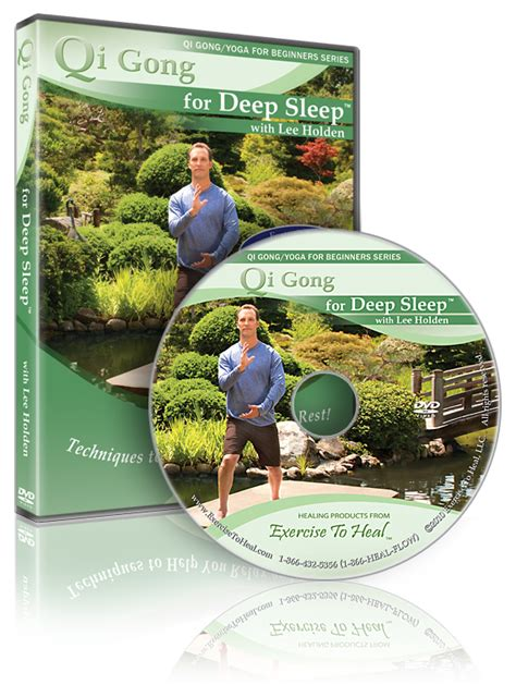 holden 7 minutes of magic dvd qigong dvd for sleep with holden