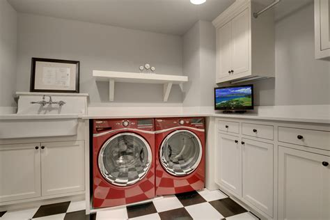 Marvelous Laundry Sinks fashion Minneapolis Traditional