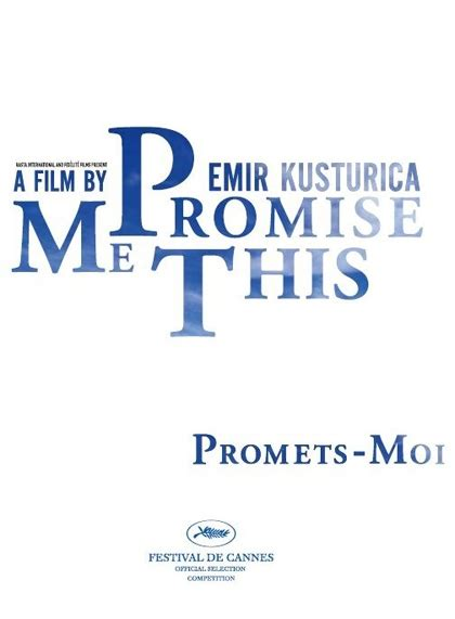 film promise me this promise me this emir kusturica 79435 movieplayer it