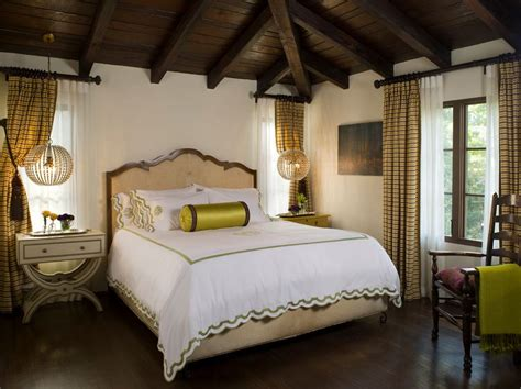 interior of master bedroom master bedroom interior designs bedroom design ideas