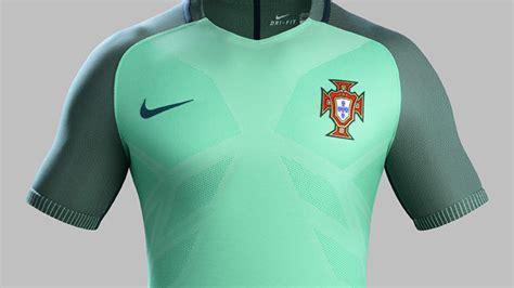 quaresma porto shirt maillot de foot quaresma