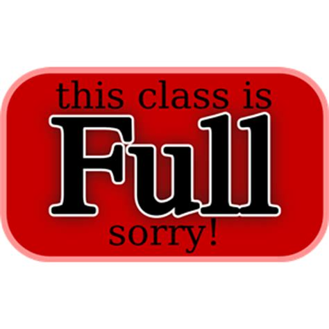 class  full  clipart cliparts   class