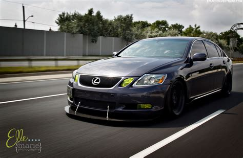 lexus gs350 slammed slammed lexus car interior design