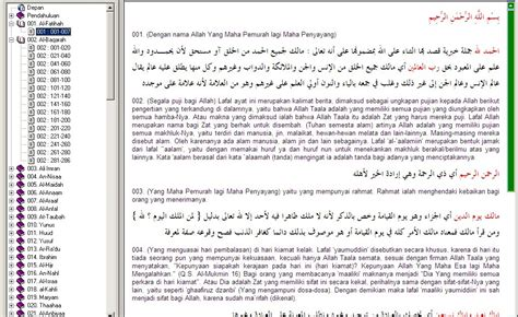 Tafsir Ayat Ayat Pendidikan Abudin Nata media pendidikan alternatif ebook tafsir jalalain dengan terjemahan indonesia