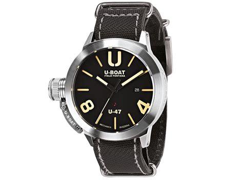 u boat watch serial number u boat classico u 47 watchuseek