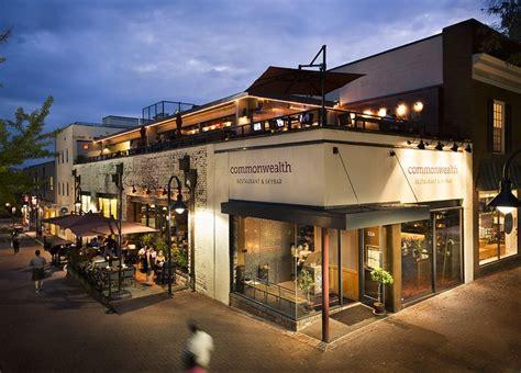 Lime Green Front Door best 25 restaurant exterior design ideas on pinterest