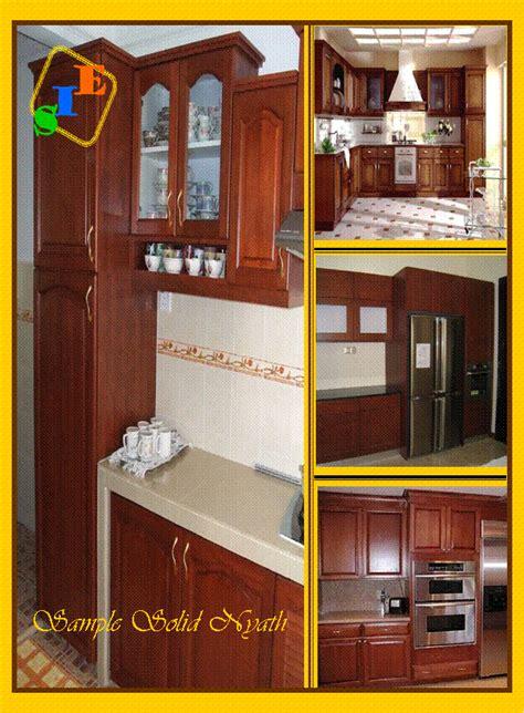 Contoh Kabinet Dapur Dan Harga Home Depot Shopping 2015 2015 Home Design Ideas