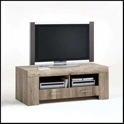 tv stand with drawers and shelves monalisa 4 oak lowboard tv stand with 2 shelf and 2 drawer living room furniture