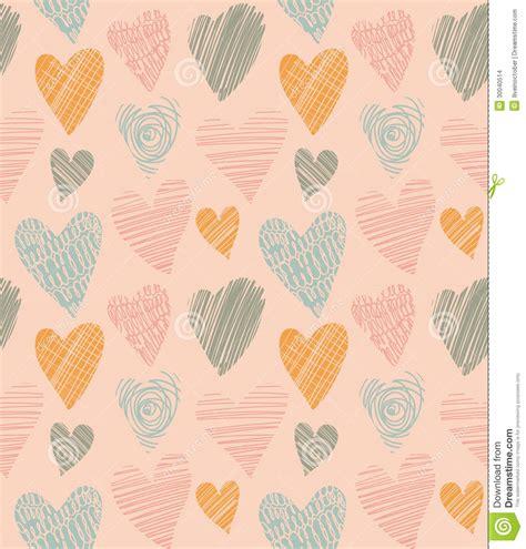 vintage heart pattern vintage heart backgrounds www pixshark com images